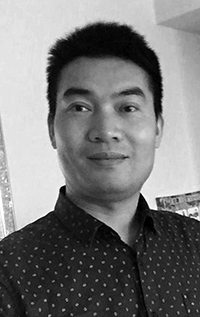 朗石深圳公司项目经理-程红安