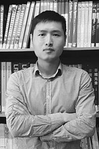 朗石深圳公司施工组长-熊伟成